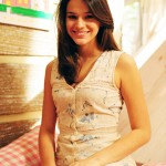 530828 6 bruna marquezine em araguaia 150x150 Fotos de Bruna Marquezine: suposta namorada de Neymar