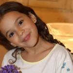 530828 SALETE MULHERES APAIXONADAS 150x150 Fotos de Bruna Marquezine: suposta namorada de Neymar