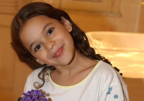 530828 SALETE MULHERES APAIXONADAS Fotos de Bruna Marquezine: suposta namorada de Neymar
