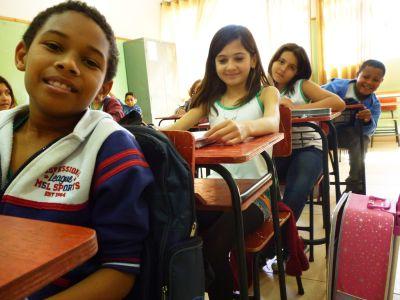 531068 ranking de melhores escolas publicas do brasil 1 Ranking de Melhores escolas públicas do Brasil