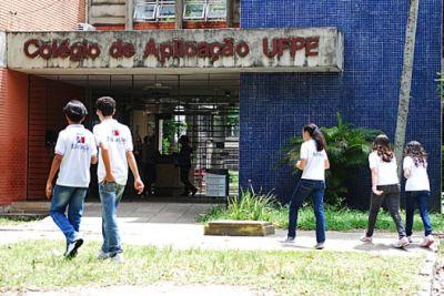 531068 ranking de melhores escolas publicas do brasil 2 Ranking de Melhores escolas públicas do Brasil