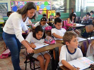 531068 ranking de melhores escolas publicas do brasil Ranking de Melhores escolas públicas do Brasil