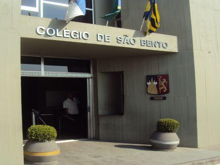 531142 ranking de melhores escolas particulares do brasil 1 Ranking de melhores escolas particulares do Brasil
