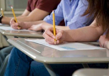 531142 ranking de melhores escolas particulares do brasil 2 Ranking de melhores escolas particulares do Brasil