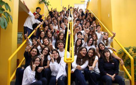 531142 ranking de melhores escolas particulares do brasil Ranking de melhores escolas particulares do Brasil