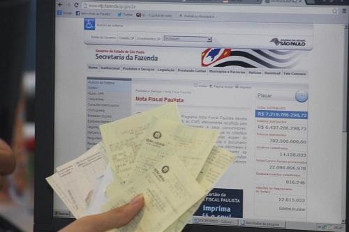 53115 NFP Consulta www.nfp .fazenda.sp .gov .br 02 NFP Consulta | www.nfp.fazenda.sp.gov.br