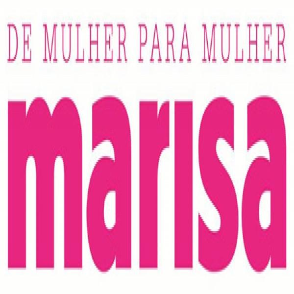 53124 cartão marisa 600x600 Cartão Marisa | Fatura, Saldo, Extrato, Telefone