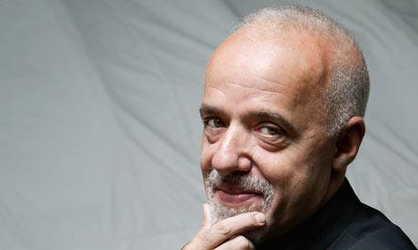 531249 Lista de livros de Paulo Coelho 0 Lista de livros de Paulo Coelho