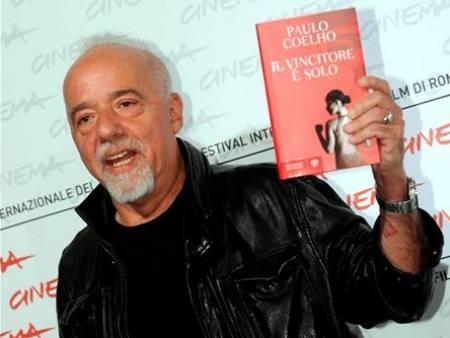 531249 Lista de livros de Paulo Coelho 01 Lista de livros de Paulo Coelho