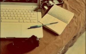 Profissões para trabalhar em casa: dicas