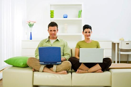 531281 profissoes para trabalhar em casa dicas 3 Profissões para trabalhar em casa: dicas