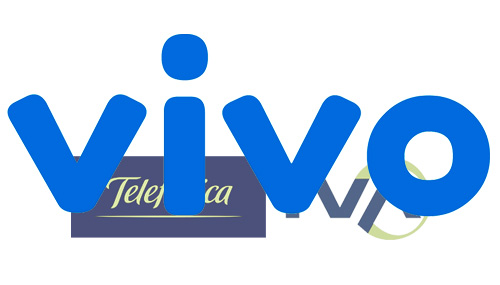 531350 Pacotes Vivo TV internet e telefone Pacotes Vivo   TV, internet e telefone