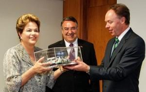 BMW nacional: montadora anuncia fábrica em Santa Catarina