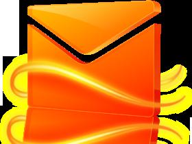 531737 como criar conta no hotmail passo a passo 5 Como criar conta no Hotmail passo a passo