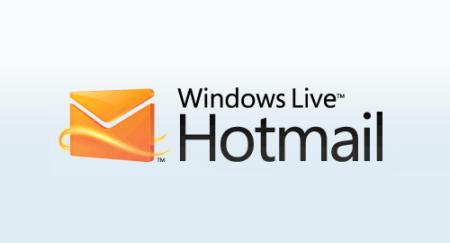 531737 como criar conta no hotmail passo a passo Como criar conta no Hotmail passo a passo