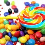 531851 Os doces em geral devem ser acrescentados na sacolinha surpresa. Foto divulgação 150x150 Sacolinha surpresa de aniversário: o que incluir, como montar