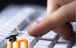 Cursos gratuitos EAD Una-SUS 2012