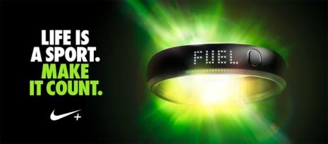 532298 Pulseira Nike FuelBand preço onde comprar 01 Pulseira Nike FuelBand, preço, onde comprar