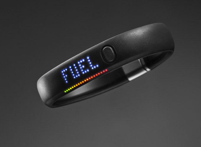 532298 Pulseira Nike FuelBand preço onde comprar0 Pulseira Nike FuelBand, preço, onde comprar
