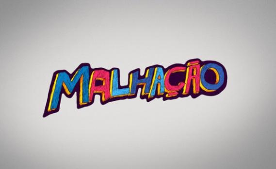 532737 Testes de elenco para Malhação 2013 1 Testes de elenco para Malhação 2013