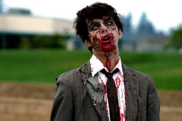 Festa de Halloween: dicas para organizar