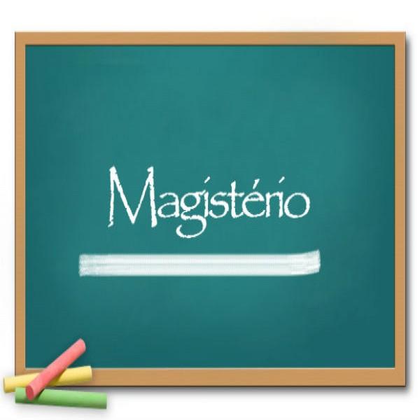 53289 curso magisterio 600x600 Magistério a Distância Grátis