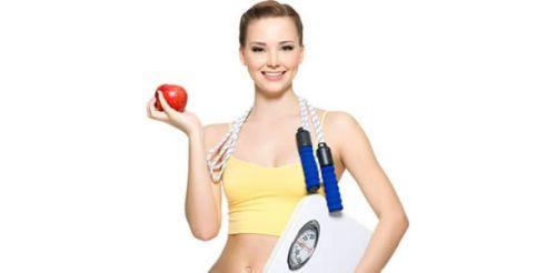 532924 O que comer antes de praticar exercicios fisicos dicas O que comer antes de praticar exercícios físicos: dicas