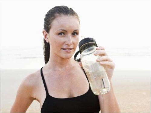 532924 O que comer antes de praticar exercicios fisicos dicas1 O que comer antes de praticar exercícios físicos: dicas
