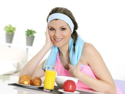 532924 O que comer antes de praticar exercicios fisicos dicas2 O que comer antes de praticar exercícios físicos: dicas