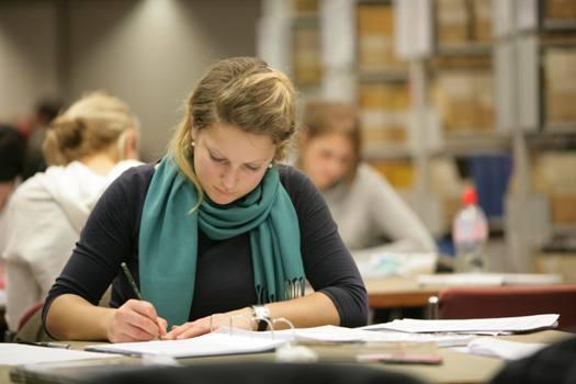 533154 Como estudar Direito para concursos 1 Como estudar Direito para concursos