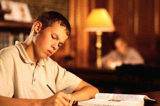 533154 Como estudar Direito para concursos 2 Como estudar Direito para concursos