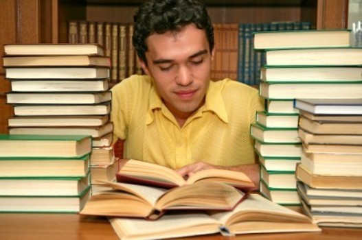 533154 Como estudar Direito para concursos Como estudar Direito para concursos