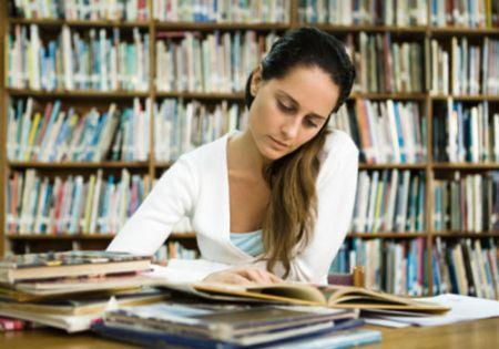 533198 como estudar sozinho para concursos publicos Como estudar sozinho para concursos públicos