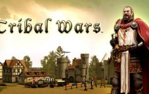 Tribal Wars Online- Dicas Códigos Fórum