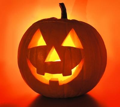 5342 Dia das Bruxas Halloween 01 Dia das Bruxas   Halloween