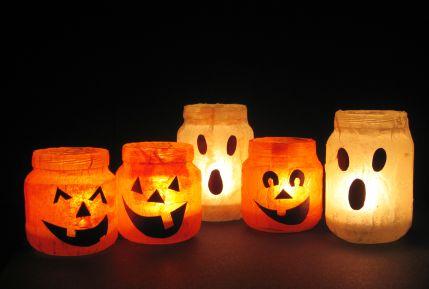 5342 Dia das Bruxas Halloween 03 Dia das Bruxas   Halloween