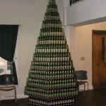 534378 arvores de natal criativas fotos 17 150x150 Árvores de Natal criativas: fotos