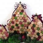 534378 arvores de natal criativas fotos 19 150x150 Árvores de Natal criativas: fotos