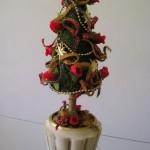 534378 arvores de natal criativas fotos 22 150x150 Árvores de Natal criativas: fotos