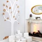 534378 arvores de natal criativas fotos 3 150x150 Árvores de Natal criativas: fotos