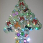 534378 arvores de natal criativas fotos 30 150x150 Árvores de Natal criativas: fotos