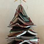 534378 arvores de natal criativas fotos 31 150x150 Árvores de Natal criativas: fotos