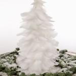 534378 arvores de natal criativas fotos 5 150x150 Árvores de Natal criativas: fotos