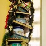 534378 arvores de natal criativas fotos 8 150x150 Árvores de Natal criativas: fotos