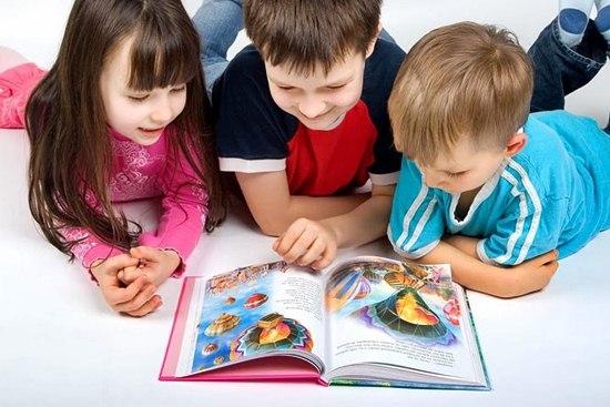 534487 melhores autores de livros infantis 2 Melhores autores de livros infantis