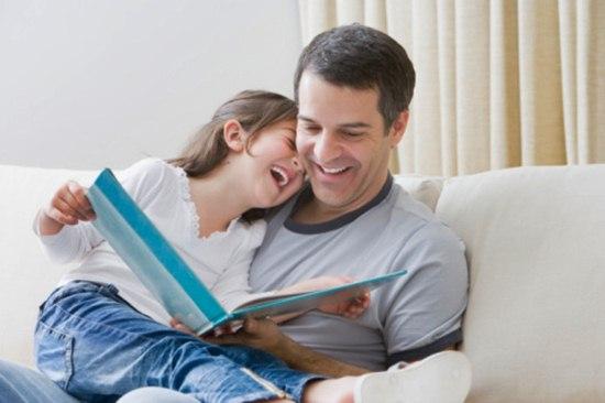 534487 melhores autores de livros infantis 3 Melhores autores de livros infantis