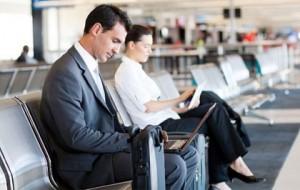 Sites e aplicativos que ajudam a planejar a viagem