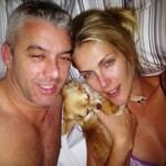 534532 Famosas brasileiras sem maquiagem fotos 2 150x150 Famosas brasileiras sem maquiagem: fotos