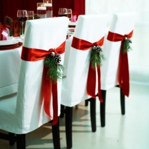 534573 Decoração barata de natal para casa dicas.1 Decoração barata de Natal para casa: dicas