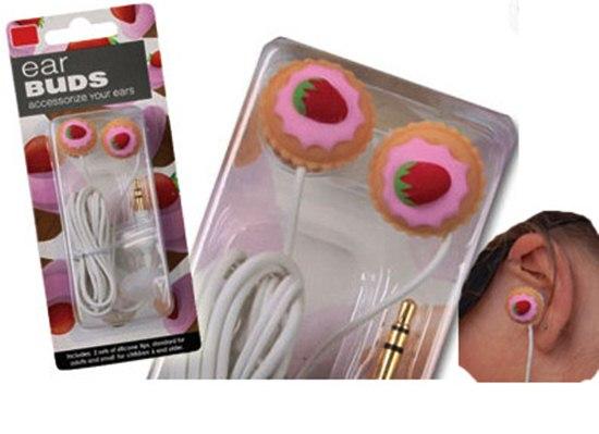 534795 fones de ouvido personalizados onde comprar 1 Fones de ouvido personalizados, onde comprar